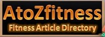 AtoZfitness – The Best Fitness Articles